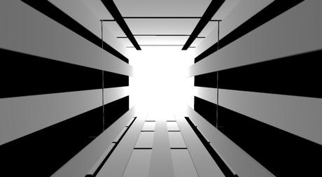 *cm* Panel mesh photography backdrop