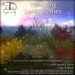 [DDD] Twinkling Leafy Bushes - Sim Tex. Change, Seasonal & More!