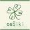 ooSiki