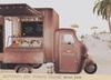 {vespertine}-icecream truck/blush