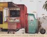 {vespertine}-icecream truck/ FATPACK