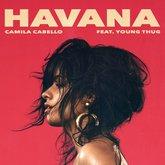 ♥Havana - Camila Cabello (Dancer)♥