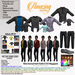 Amazing creations men formal suit outfit %28ch%29 megapackpic
