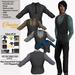 3 men formal suit outfit %28ch%29 megapack
