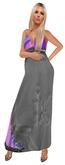 ALB VENUS dress kikoi DEMO wearable - SLink Maitreya TMP Belleza Classic - by AnaLee Balut