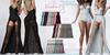 Blueberry - BerryDoll Dress - Maitreya, Belleza (All), Slink Physique Hourglass - ( Mesh ) - Fat Pack