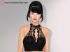Ocacin Female Bento Mesh Animated Head With 23 Premade Animations