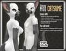 ::Static:: Solarian Catsume Mod - Marshmallow