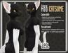 ::Static:: Solarian Catsume Mod - Socks