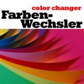 Color Changer 1