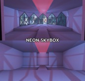 haiiro.neon skybox