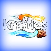 KRAFTIES Water Soul Package (Lvl. 12) (10/8/17/13/16/14/1/9)