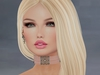 Linda Shape for Catwa Bento Head Catya - Maitreya Body