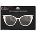 Sunglasses inworldad