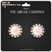 Amala - The Abigail Earrings