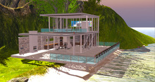 RJD Summer House Plus (fully furnished)