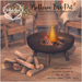 {what next} Bellevie Fire Pit