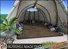 Kohengi tent set 2017 aug2