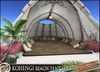 Kohengi tent set 2017 aug6