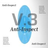 *** Anti-Inspect *** V.3 (BOX) c