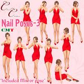 *CC* Nail Poses-3