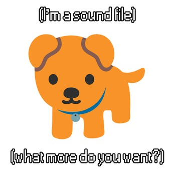 Doggy Sounds