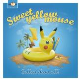 MyBOXiD - Pikachu Float v1.0 - PG - CTA Collection