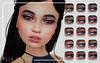 milk teeth. Fairy Dust Eyeshadows for Catwa & Omega systems