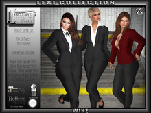 TS-X-Lexi-Suit-Collection-Wine