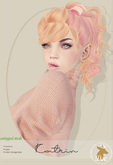 Doe: Katrin - Blondes