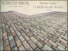 [Schultz Bros.] Drury Lane - Road
