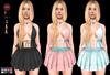 Pic dress 132 2