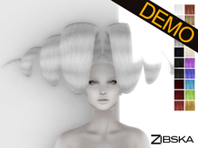 Zibska ~ Aoede Demo