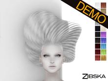 Zibska ~ Thebe Demo