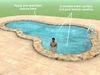 Pool mp1