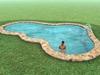 Pool mp2