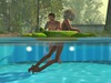 Pool mp3