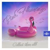 MyBOXiD - Flamingo Float v1.0 - PG - CTA Collection
