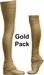 Blueberry - Tinker Legwarmer & Sneakers - Maitreya, Belleza (All), Slink Physique Hourglass - ( Mesh ) - Gold Pack