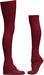 Blueberry - Tinker Legwarmer & Sneakers - Maitreya, Belleza (All), Slink Physique Hourglass - ( Mesh ) - Red