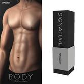 amias - body (SIGNATURE)