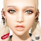 :cosmerie: Eyebrow(E)CATWA