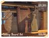 Cutting Board Set ♥ CHEZ MOI