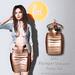 (fd) Cutout Pencil Skirt - Copper
