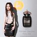 (fd) Cutout Pencil Skirt - Black