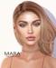 Insol - Mara Skin [Copper]