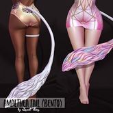 Sweet Thing. Amalthea Tail (Bento) 1.1 - FULL Version