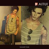 AITUI - Summer Tank - Demos