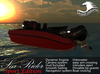 ~Sea Rider Sport Edition~