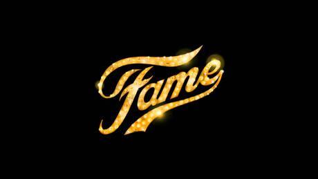 Girl fame Fame (1980)